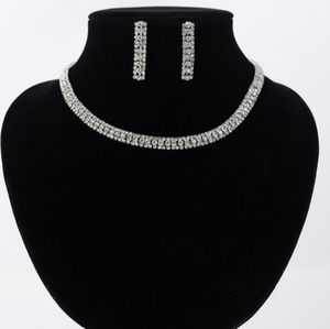 🌟🌟Bridal/Special Occasion Jewelry Set🌟🌟